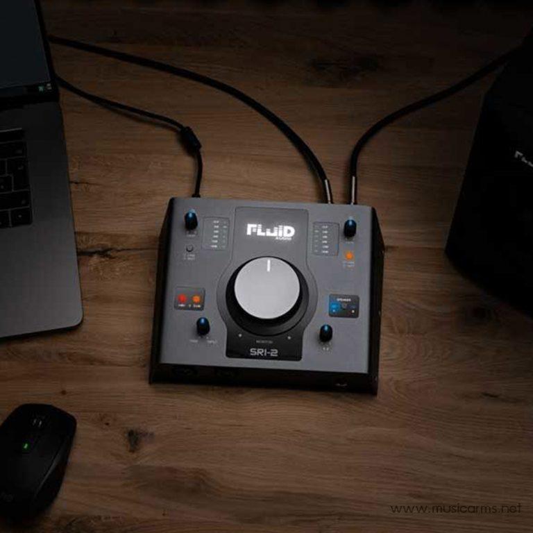 cover-sri2-studio-monitor-BG ขายราคาพิเศษ