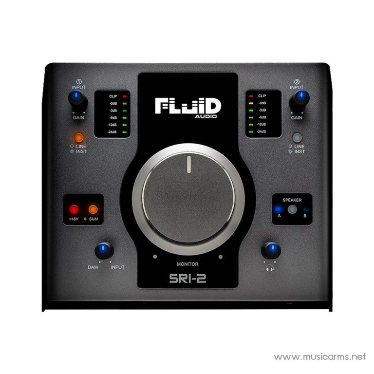 cover-sri2-studio-monitor-full ขายราคาพิเศษ