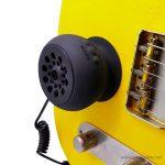 cover-strum-buddy-studio-moniter-with-guitar ขายราคาพิเศษ