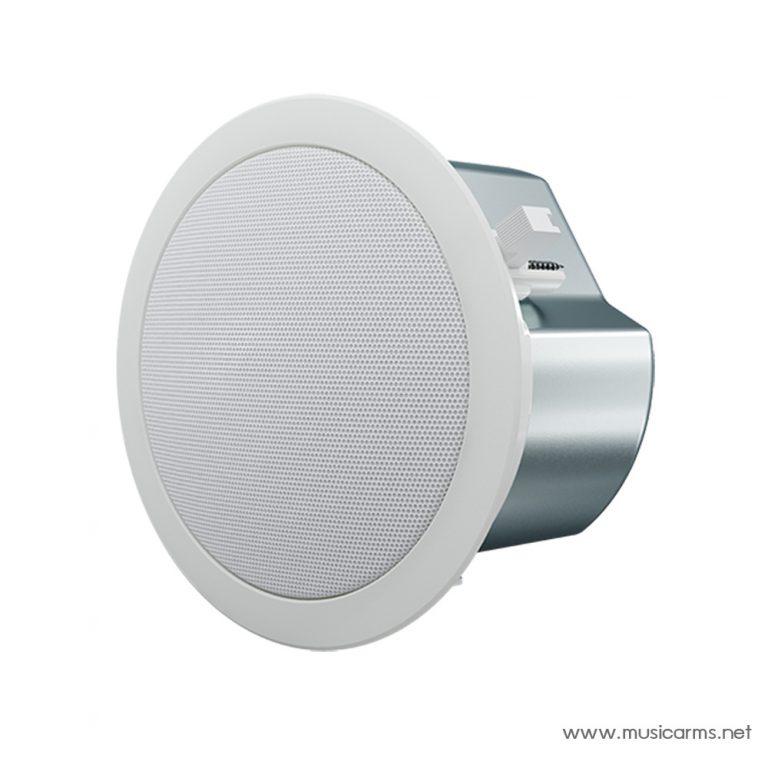 optamal audio-UP3 ขายราคาพิเศษ