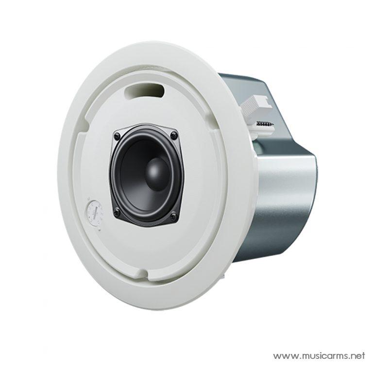 optamal audio-UP3-inside ขายราคาพิเศษ
