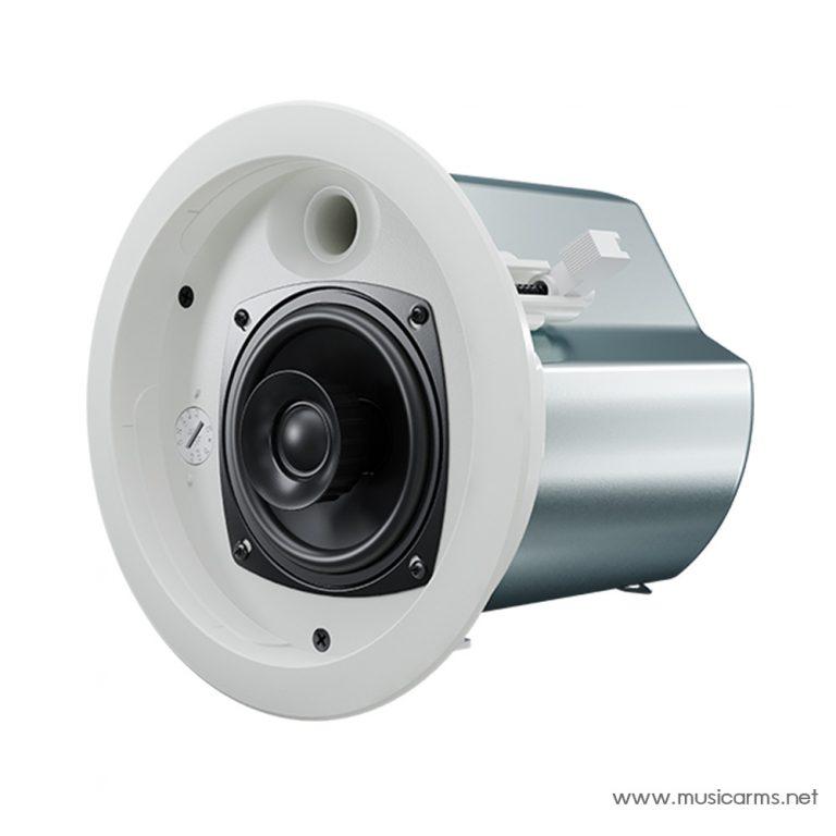 optamal audio-UP4-inside ขายราคาพิเศษ