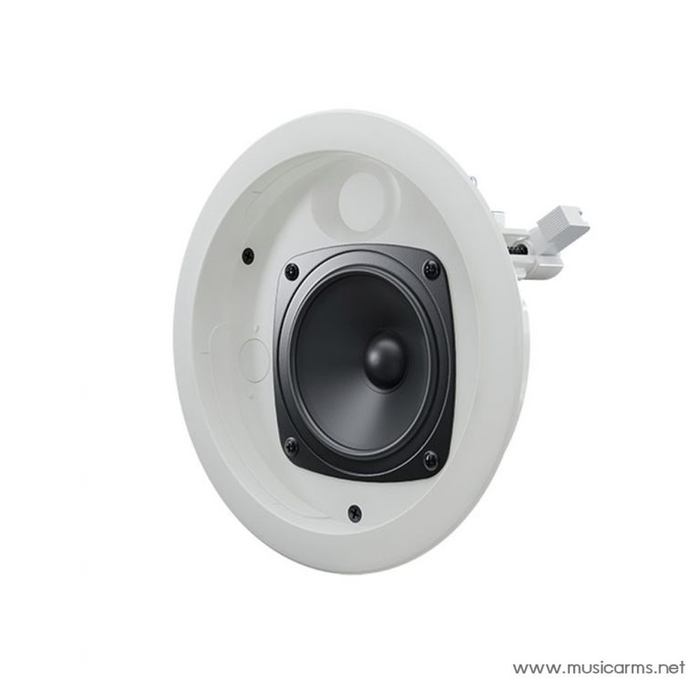optamal audio-UP4O-inside ขายราคาพิเศษ