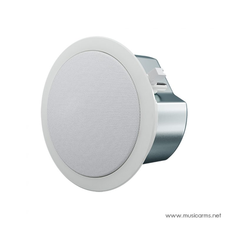 optamal audio-UP4S ขายราคาพิเศษ