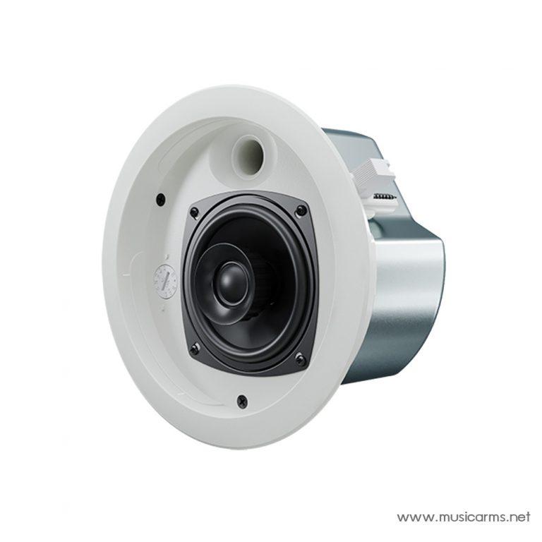 optamal audio-UP4S-inside ขายราคาพิเศษ