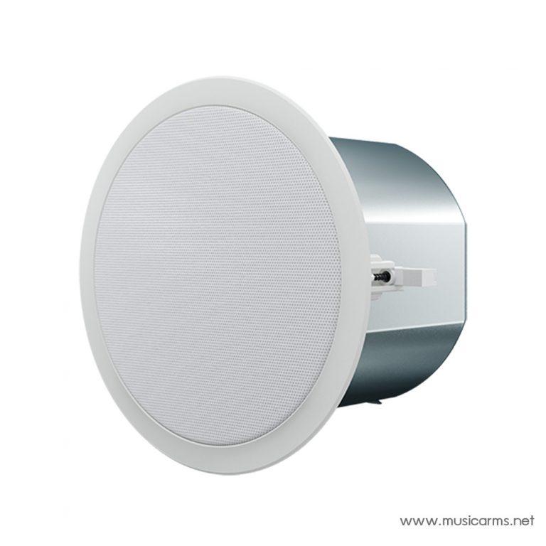 optamal audio-UP6 ขายราคาพิเศษ