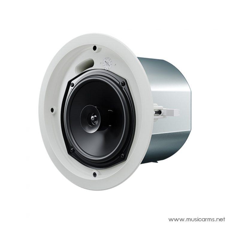 optamal audio-UP6-inside ขายราคาพิเศษ