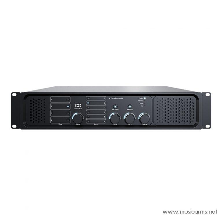 optamal audio-Zone-4-control ขายราคาพิเศษ