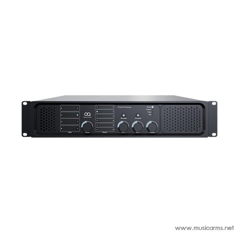 optamal audio-Zone-4P ขายราคาพิเศษ