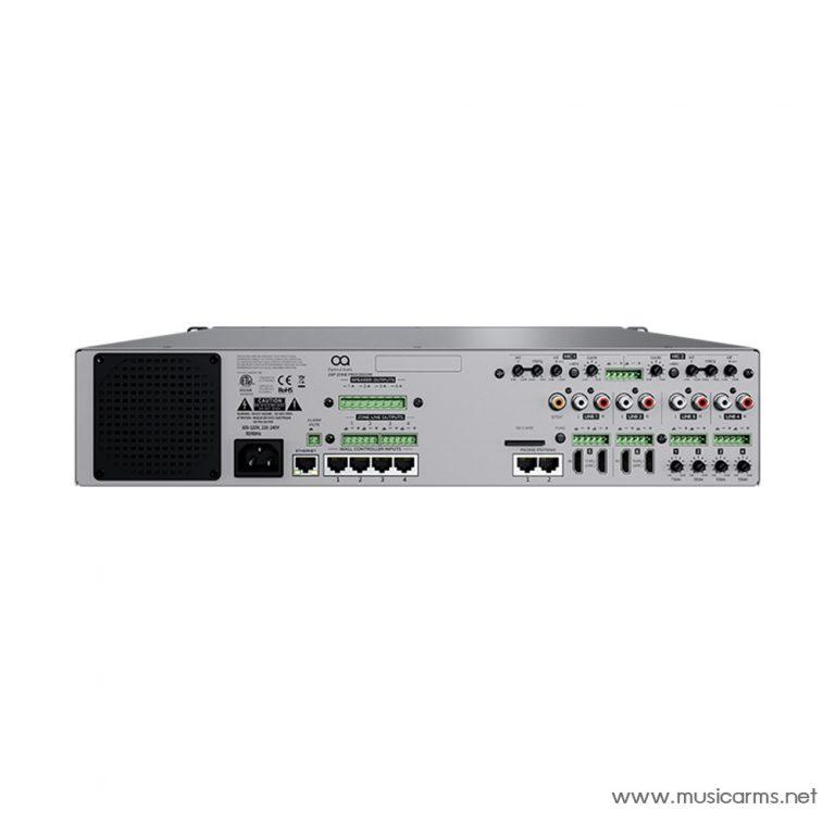 optamal audio-Zone-4P-back ขายราคาพิเศษ