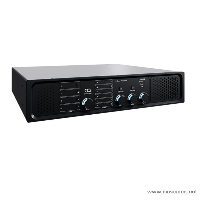 ptamal audio-Zone-4P-side ขายราคาพิเศษ