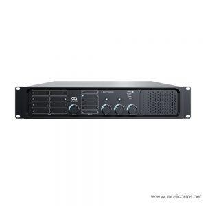 optamal audio-Zone-8P