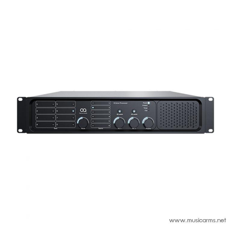 optamal audio-Zone-8P ขายราคาพิเศษ
