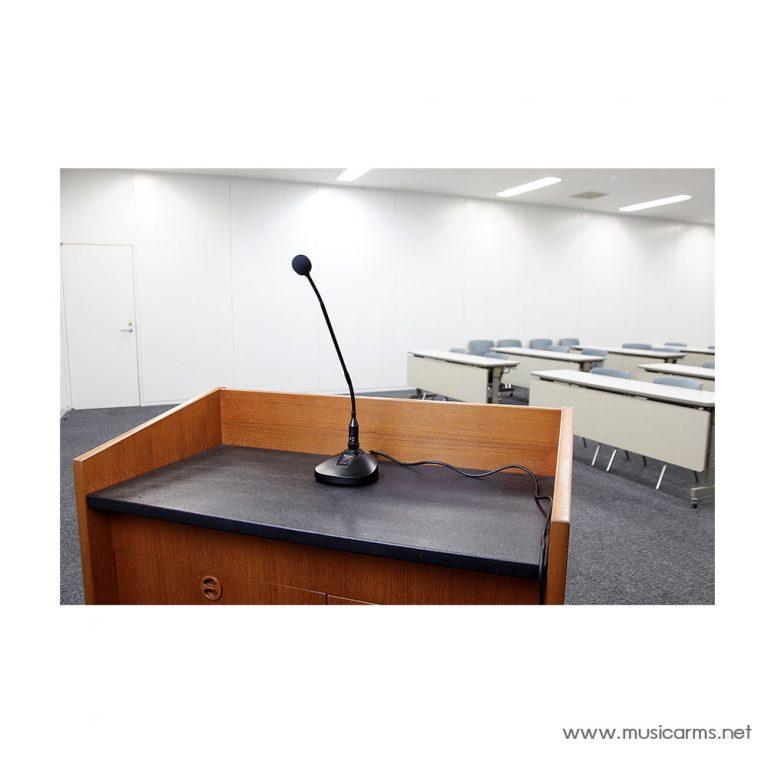 tm-95gn_speaker ขายราคาพิเศษ