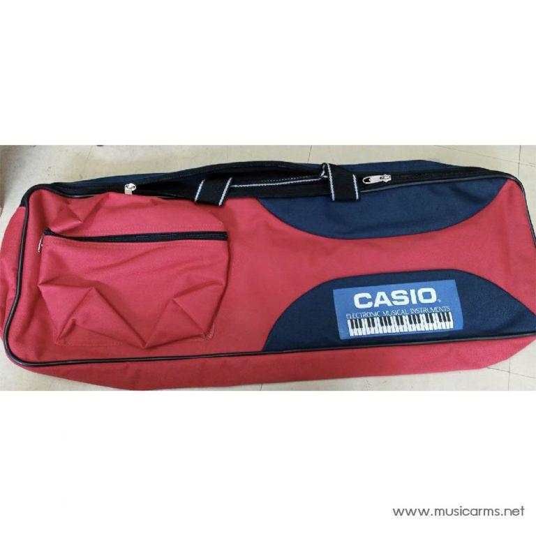 กระเป๋าคีย์บอร์ด Casio SA-77 ขายราคาพิเศษ