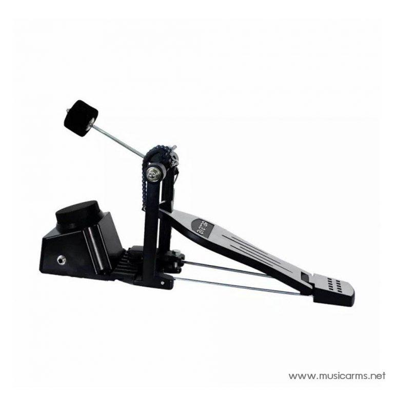 Avatar KD2.5 E-Kick Drum with Cable ขายราคาพิเศษ