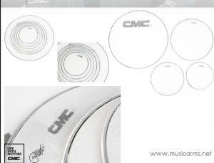 CMC Mesh