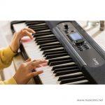 Casio LK-S450 Keyboard ขายราคาพิเศษ