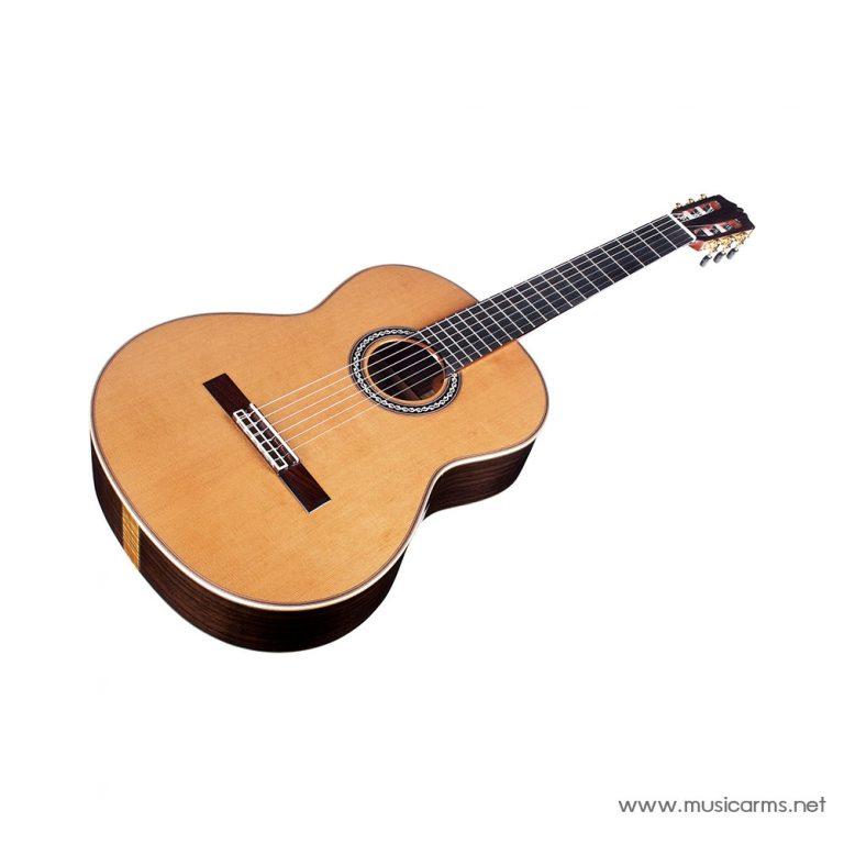 Cordoba C12 CD Guitar ขายราคาพิเศษ