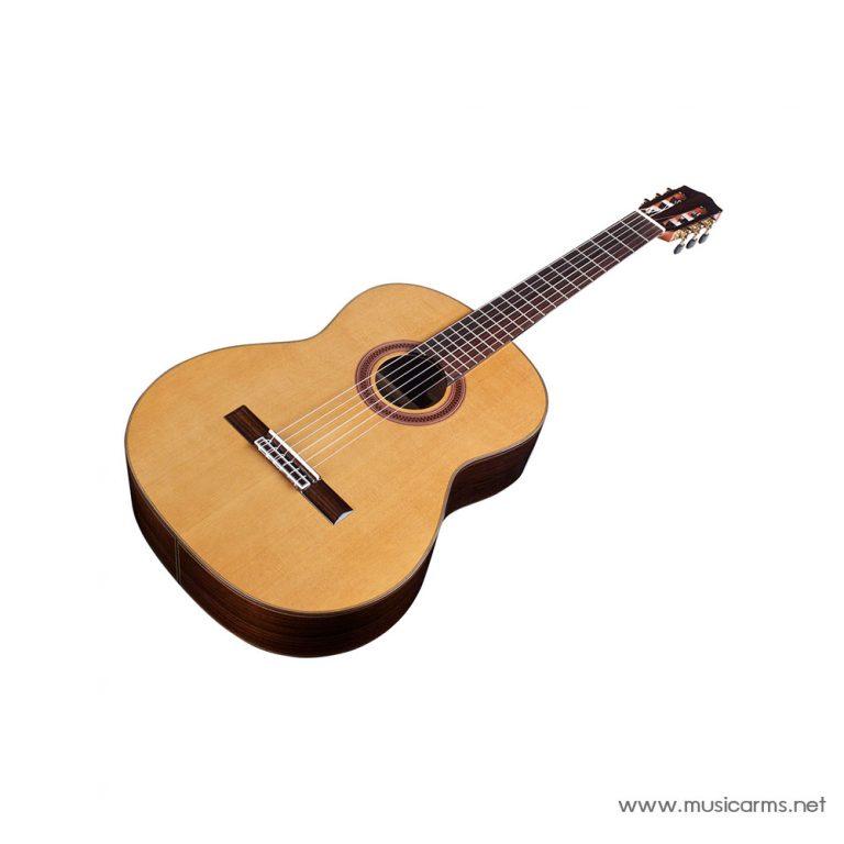 Cordoba C7 CD Guitar ขายราคาพิเศษ