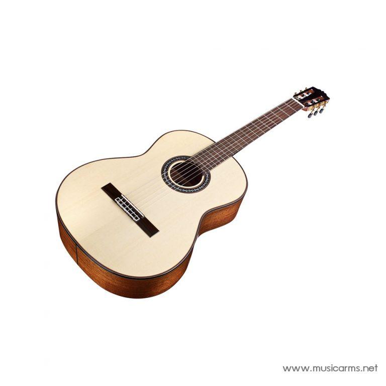 Cordoba C9 SP Guitar ขายราคาพิเศษ