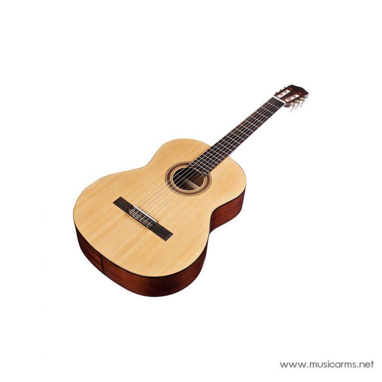 Cordoba CP100 Guitar ขายราคาพิเศษ