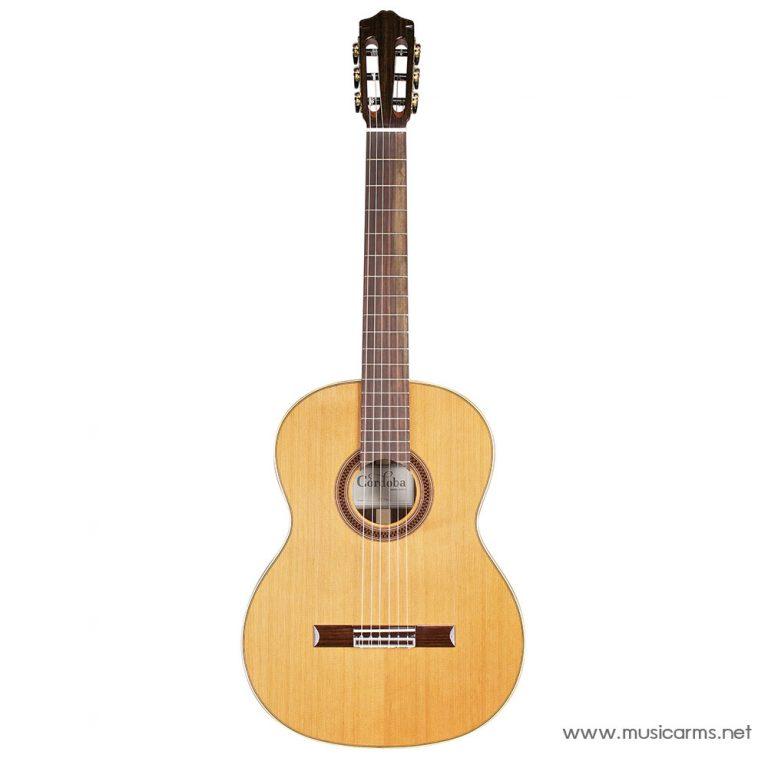 Cordoba F7 Paco Flamenco ขายราคาพิเศษ