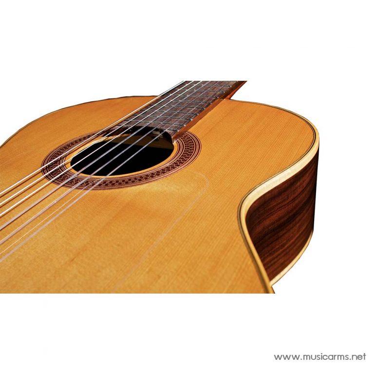 Cordoba F7 Paco Flamenco Guitar ขายราคาพิเศษ