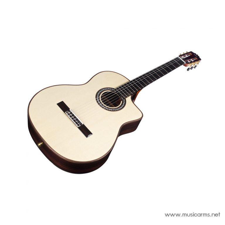 Cordoba GK Pro Negra Guitar ขายราคาพิเศษ