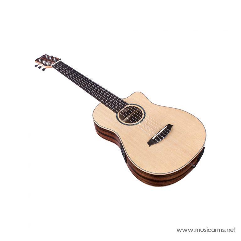Cordoba Mini II EB-CE Guitar ขายราคาพิเศษ