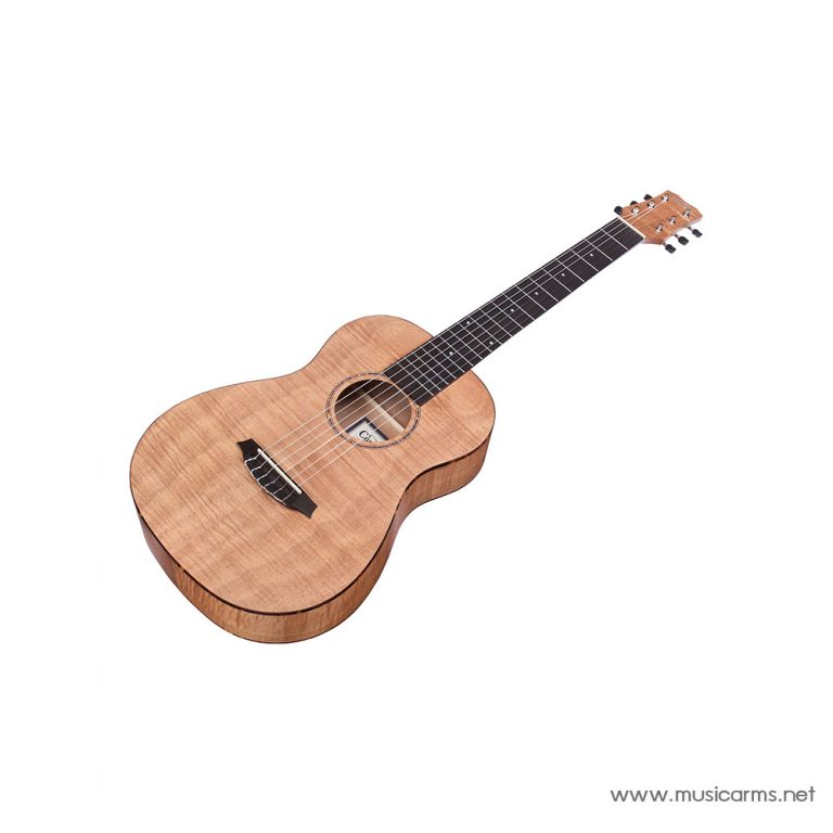 Cordoba Mini II FMH Guitar ขายราคาพิเศษ