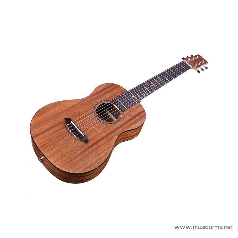 Cordoba Mini II MH Guitar ขายราคาพิเศษ