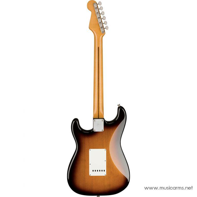 Fender Stories Collection Eric Johnson 1954 Back ขายราคาพิเศษ