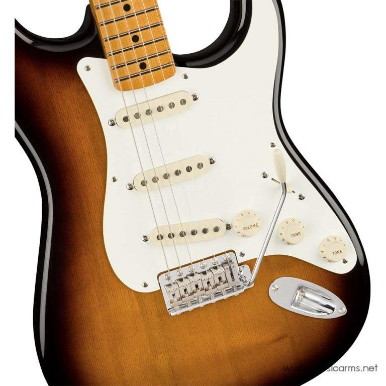 Fender Stories Collection Eric Johnson 1954 Body ขายราคาพิเศษ