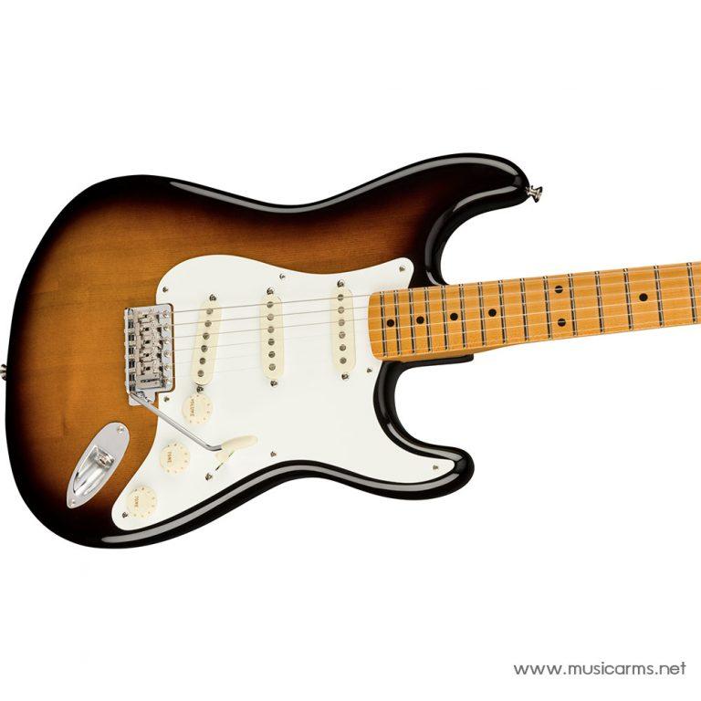 Fender Stories Collection Eric Johnson 1954 Neck ขายราคาพิเศษ