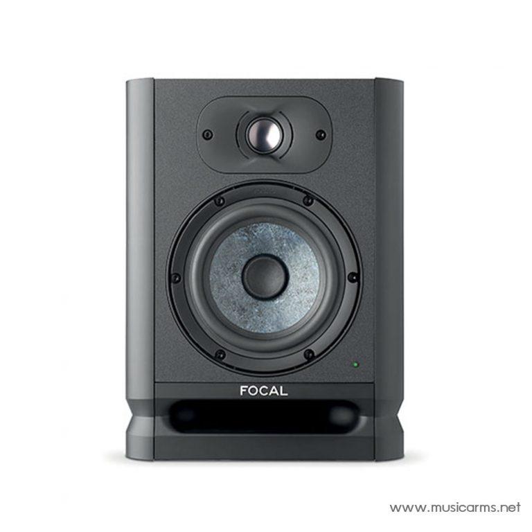 Focal Alpha 50 Evo ด้านหน้า ขายราคาพิเศษ
