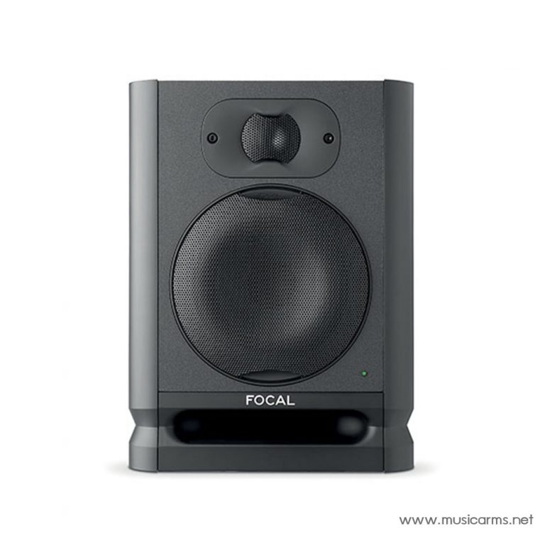 Focal Alpha 50Evo ขายราคาพิเศษ