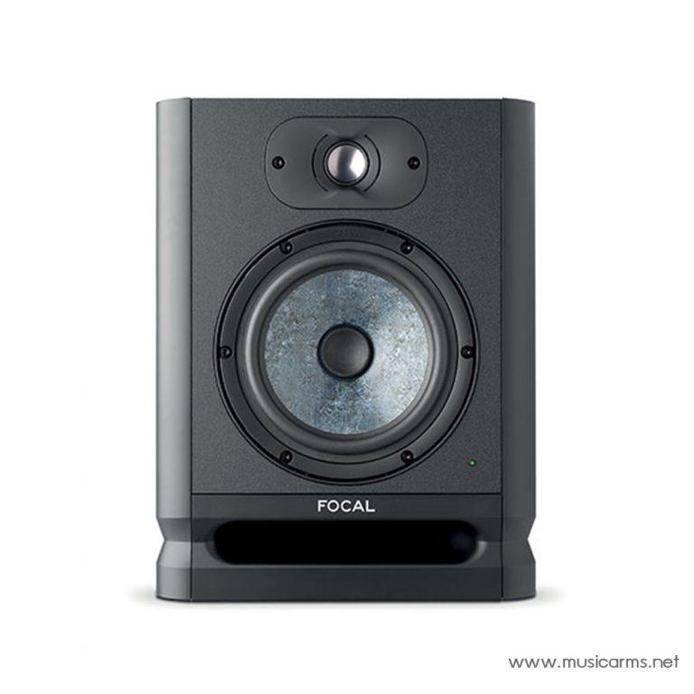 Focal Alpha 65 Evo ด้านหน้า ขายราคาพิเศษ