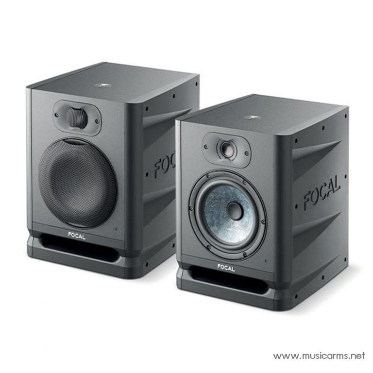 Focal Alpha 65 Evo Monitor ขายราคาพิเศษ