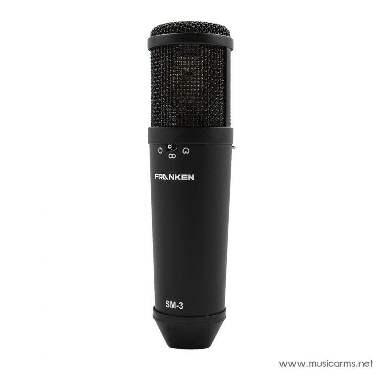 Franken SM-3 ไมโครโฟน ขายราคาพิเศษ