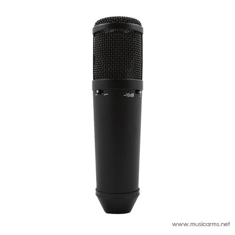 Franken SM-3 mic ขายราคาพิเศษ