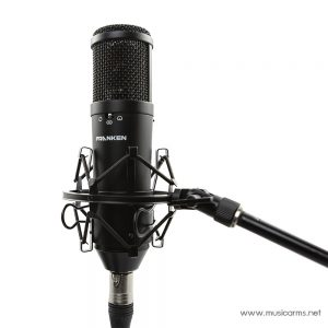 Franken SM-3 microphone