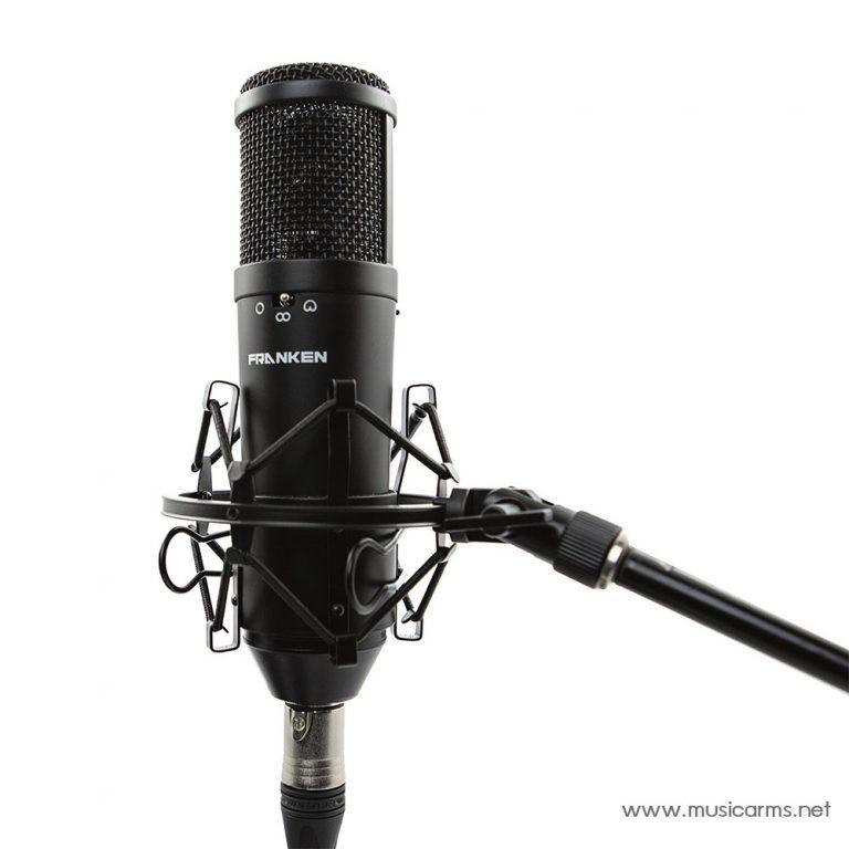 Franken SM-3 microphone ขายราคาพิเศษ