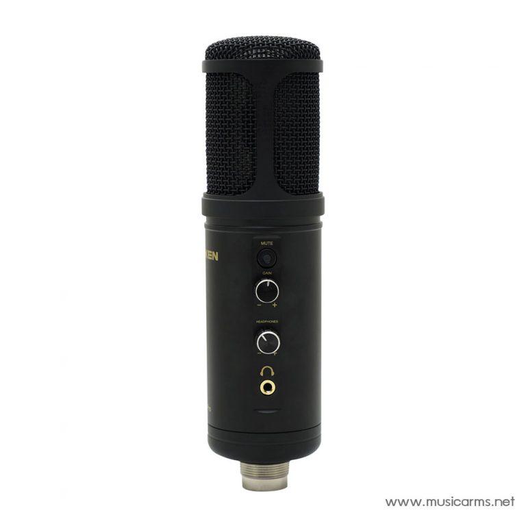 Franken SM-USB Pro ไมโครโฟน ขายราคาพิเศษ