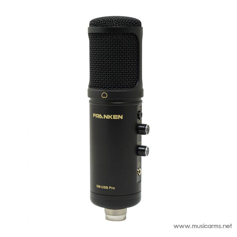 Franken SM-USB Pro mic ขายราคาพิเศษ