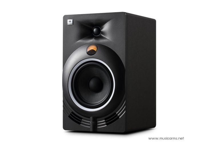 JBL Nano K6 Studio Monitors ขายราคาพิเศษ