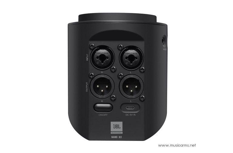 JBL Nano KX Wireless ขายราคาพิเศษ