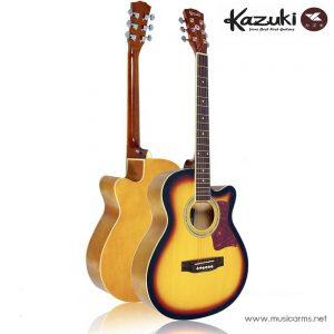 Kazuki 96