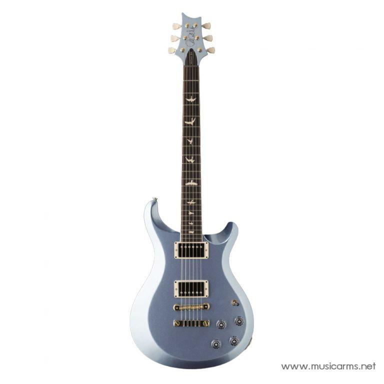 PRS S2 Mccarty 594 Thinline Frost Blue Metallic ขายราคาพิเศษ