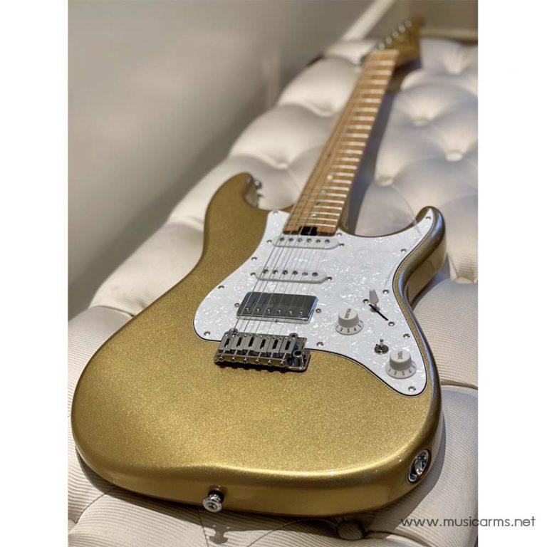 Soloking MS-1 Classic สีทอง ขายราคาพิเศษ
